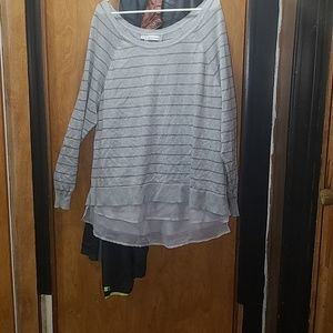 Maurices Sweaters - Maurices Sweater